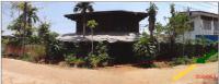 บ้านเดี่ยวหลุดจำนอง ธ.ธนาคารกรุงไทย เขาพระนอน ยางตลาด กาฬสินธุ์