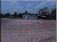 ที่ดินพร้อมสิ่งปลูกสร้างหลุดจำนอง ธ.ธนาคารกรุงไทย หนองบัว หนองกุงศรี กาฬสินธุ์