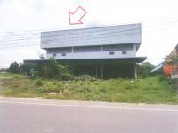 สำนักงานหลุดจำนอง ธ.ธนาคารทหารไทย บัวขาว กุฉินารายณ์ กาฬสินธุ์