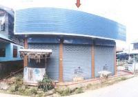 บ้านเดี่ยวหลุดจำนอง ธ.ธนาคารอาคารสงเคราะห์ - ห้วยผึ้ง กาฬสินธุ์