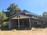 บ้านเดี่ยวหลุดจำนอง ธ.ธนาคารอาคารสงเคราะห์ - สมเด็จ กาฬสินธุ์