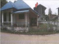 บ้านเดี่ยวหลุดจำนอง ธ.ธนาคารอาคารสงเคราะห์ บึงนาเรียง ห้วยเม็ก กาฬสินธุ์