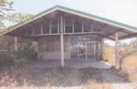 บ้านเดี่ยวหลุดจำนอง ธ.ธนาคารอาคารสงเคราะห์ ห้วยเม็ก ห้วยเม็ก กาฬสินธุ์