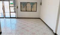บ้านเดี่ยวหลุดจำนอง ธ.ธนาคารกสิกรไทย เหล่าใหญ่ กุฉินารายณ์ กาฬสินธุ์