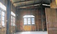 บ้านเดี่ยวหลุดจำนอง ธ.ธนาคารกสิกรไทย หนองอิเฒ่า ยางตลาด กาฬสินธุ์