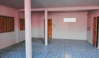 บ้านเดี่ยวหลุดจำนอง ธ.ธนาคารกสิกรไทย กมลาไสย กมลาไสย กาฬสินธุ์
