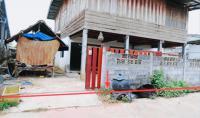 บ้านเดี่ยวหลุดจำนอง ธ.ธนาคารกสิกรไทย ดงลิง กมลาไสย กาฬสินธุ์