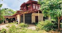 บ้านเดี่ยวหลุดจำนอง ธ.ธนาคารกสิกรไทย หลักเมือง กมลาไสย กาฬสินธุ์