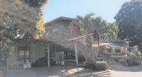 บ้านเดี่ยวหลุดจำนอง ธ.ธนาคารกสิกรไทย คำใหญ่ ห้วยเม็ก กาฬสินธุ์