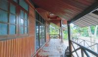 บ้านเดี่ยวหลุดจำนอง ธ.ธนาคารกสิกรไทย ยอดแกง นามน กาฬสินธุ์