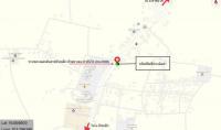 อาคารพาณิชย์หลุดจำนอง ธ.ธนาคารกสิกรไทย หนองกุงศรี หนองกุงศรี กาฬสินธุ์