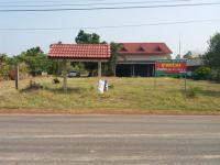 บ้านเดี่ยวหลุดจำนอง ธ.ธนาคารธนชาต โพนทอง เมืองกาฬสินธุ์ กาฬสินธุ์